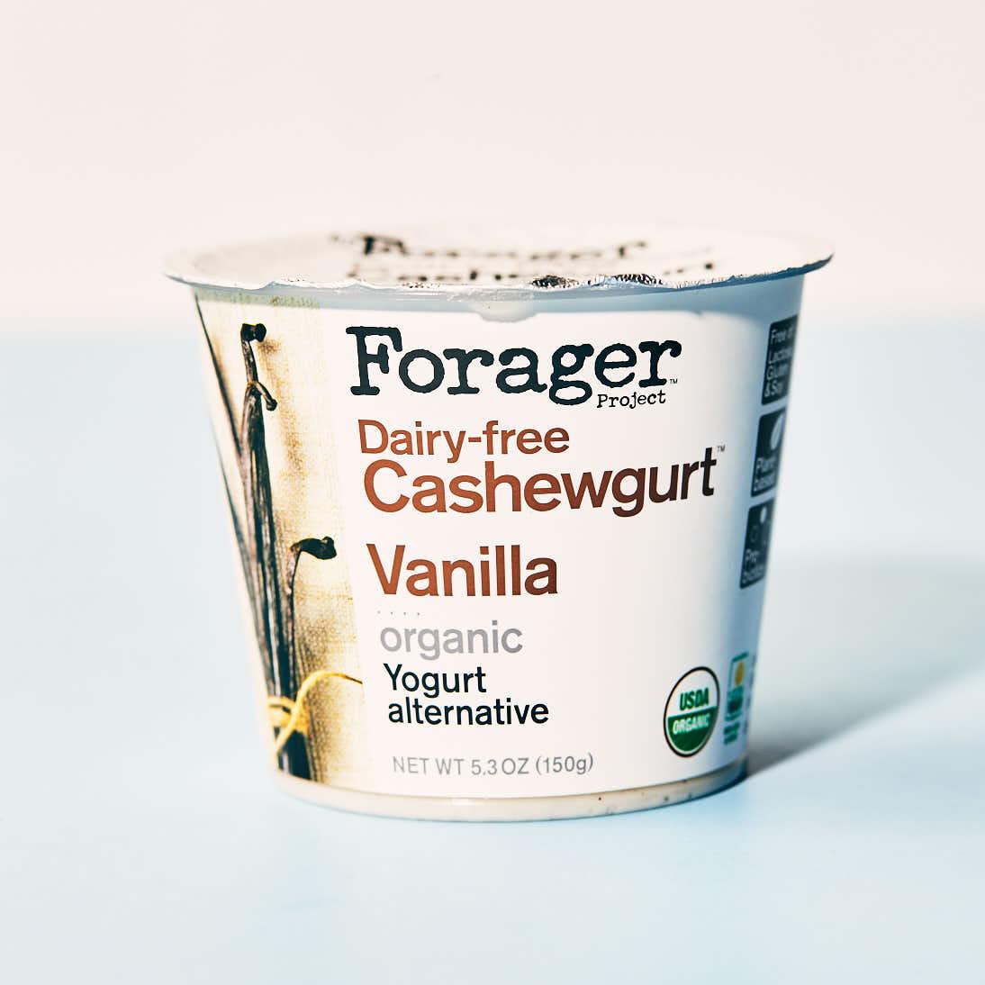 Forager Cashewgurt - Vanilla.jpg