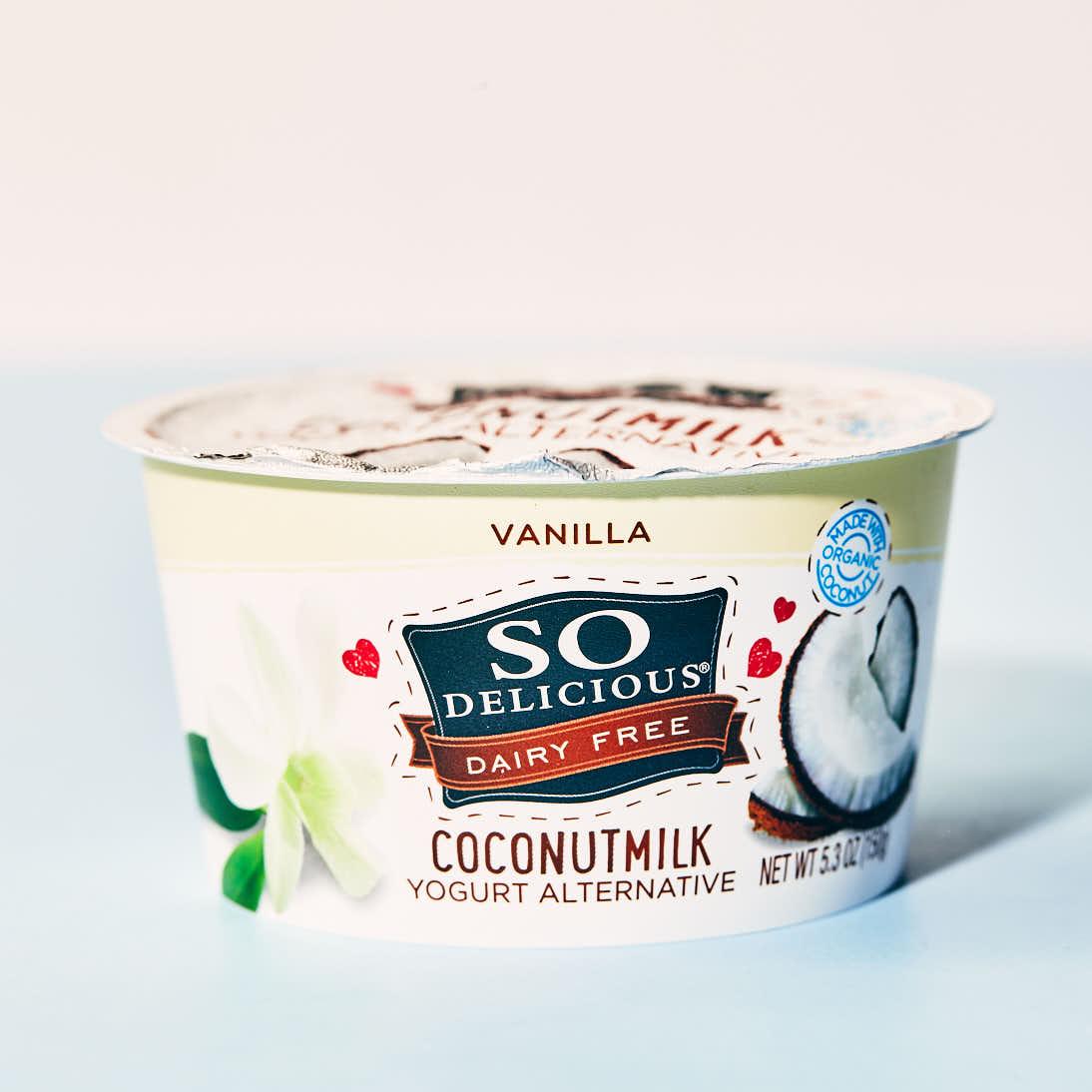 So Delicious Coconut Milk - Vanilla.jpg
