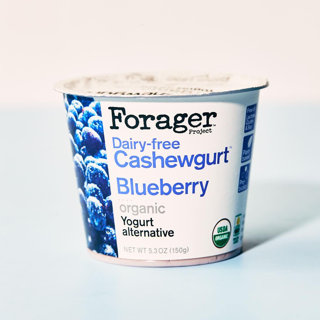 Forager Cashewgurt - Blueberry.jpg