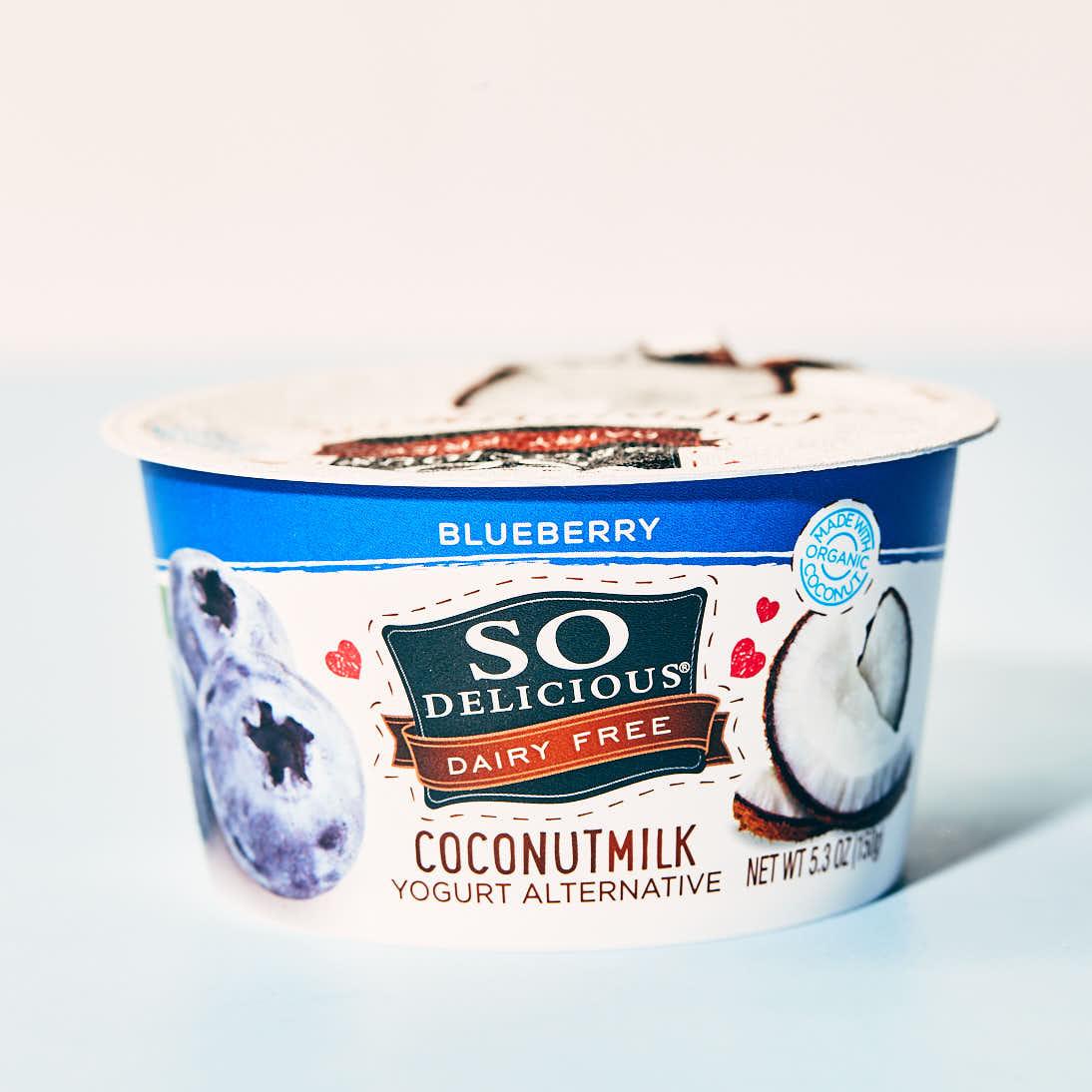 So Delicious Coconut Milk - Blueberry.jpg