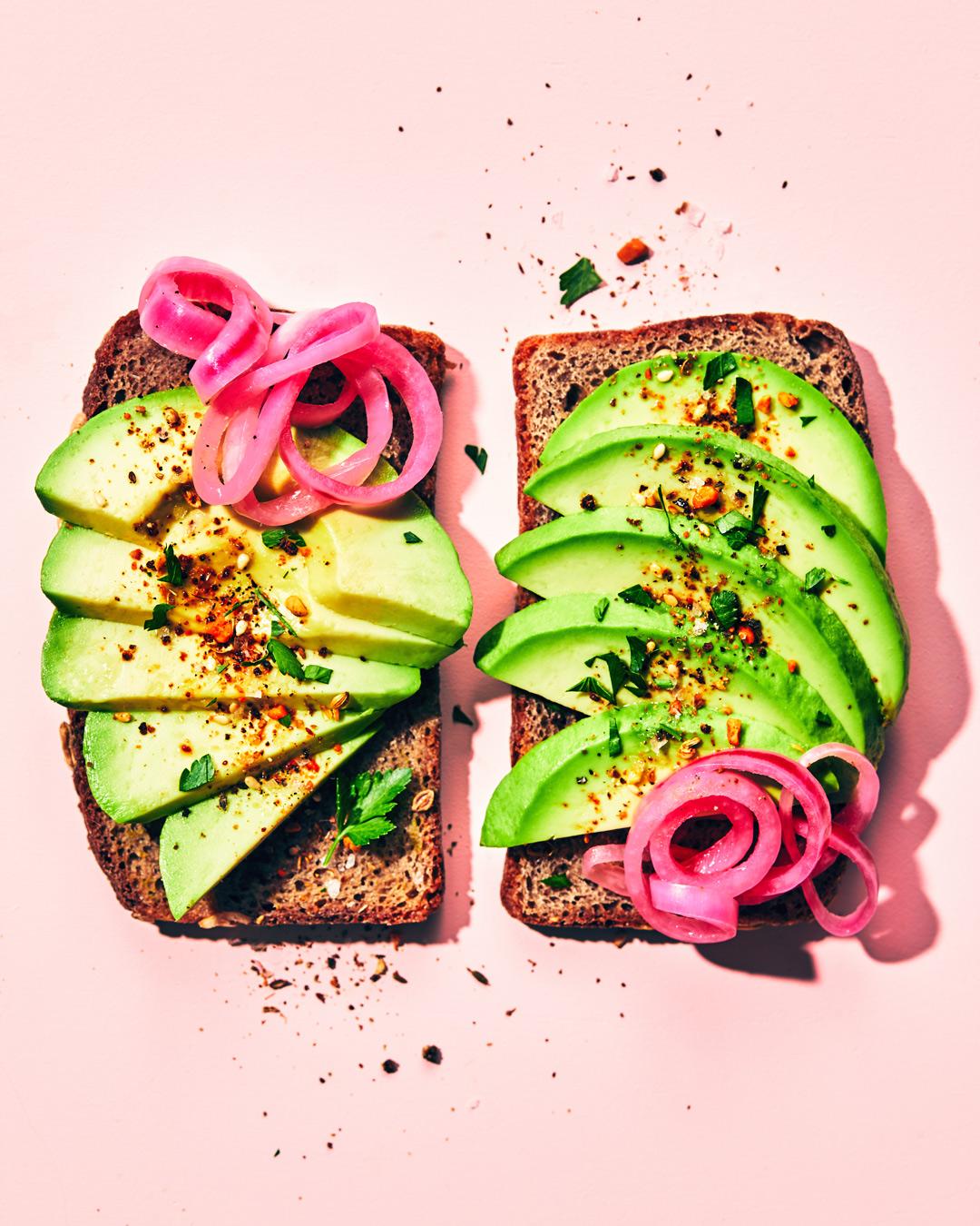 avo-toast-4x5-2.jpg