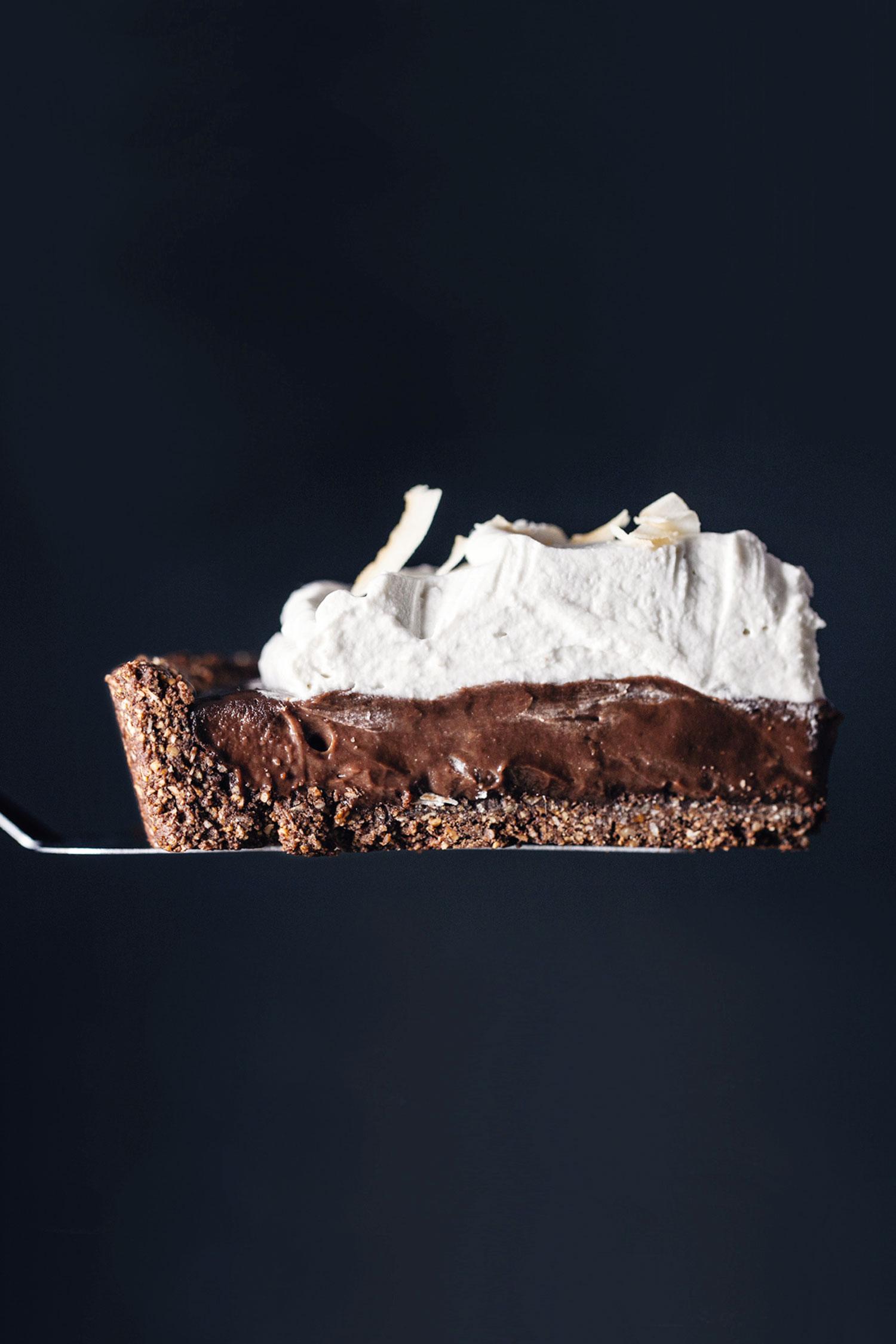 coconut cream pie (square).jpg