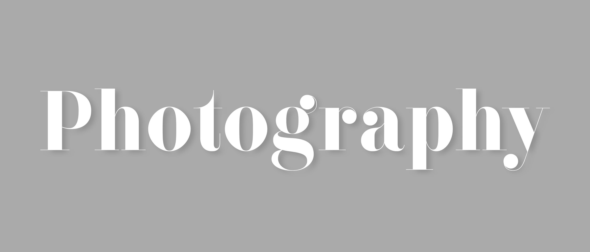 photography-3.jpg
