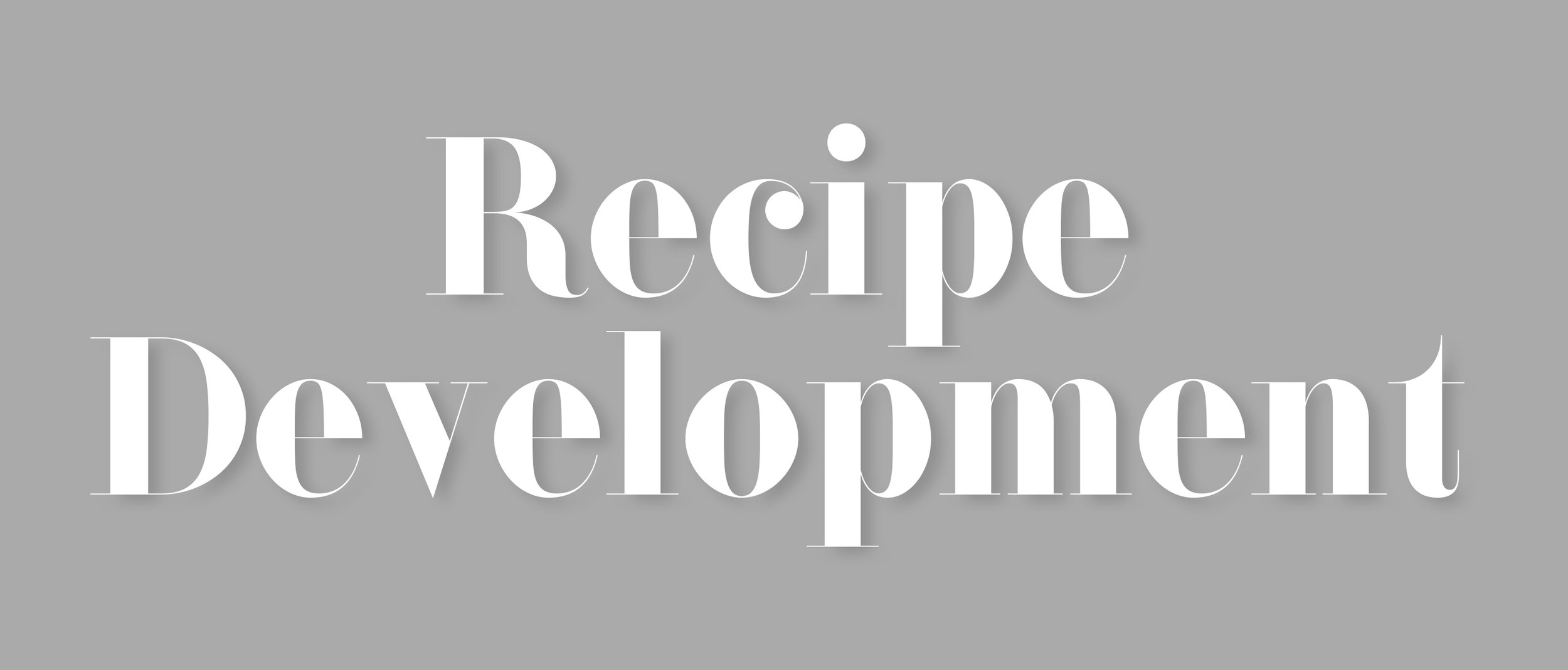 recipe-development-3.jpg