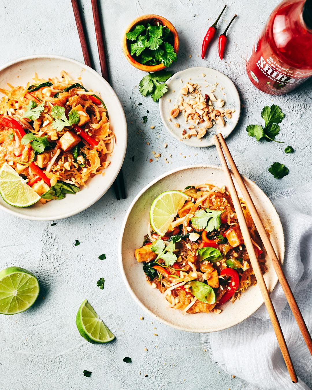 Spaghetti-Squash-Pad-Thai-Evergreen-Kitchen-1.jpg