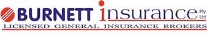 BCburnett-logo.jpg