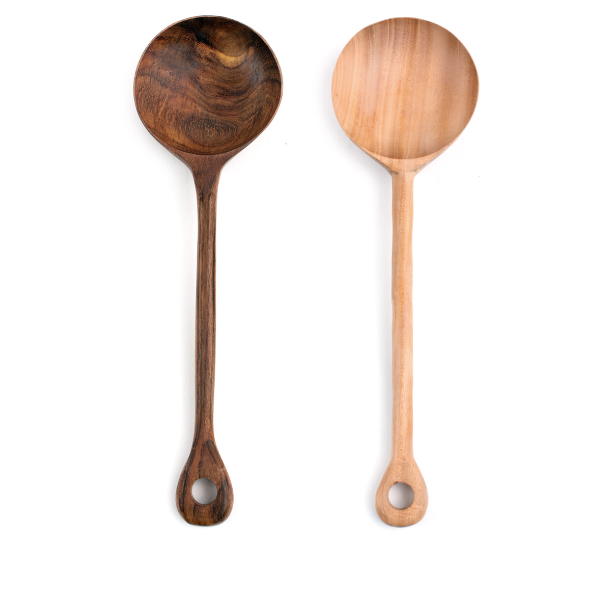 woodenspoon_smladel_hero1.jpg