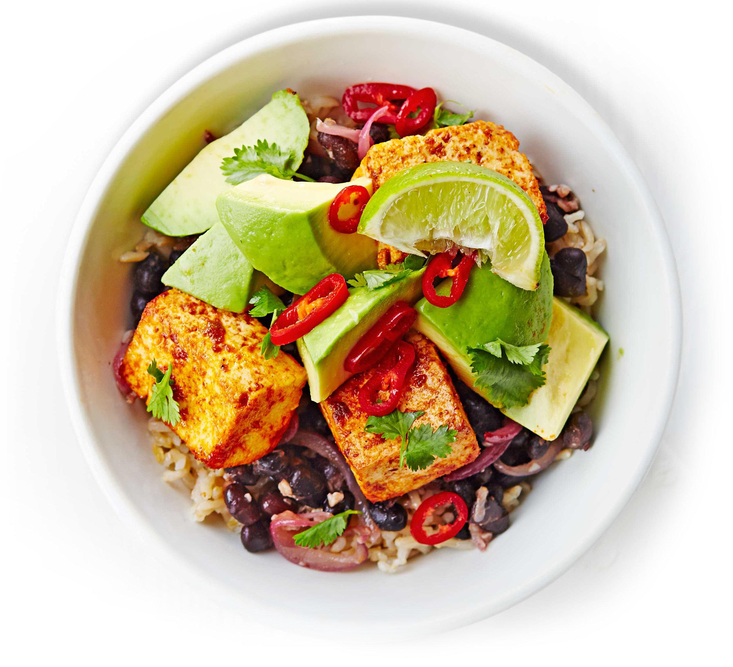 black-bean-tofu-avocado-rice-bowl.jpg