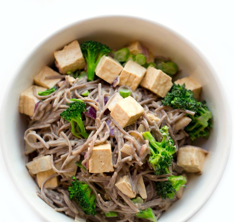2017_02_04_9-22-16_9999_3healthyhappylifesoba-peanut-noodles-tofu-broccoli-EASYk.png
