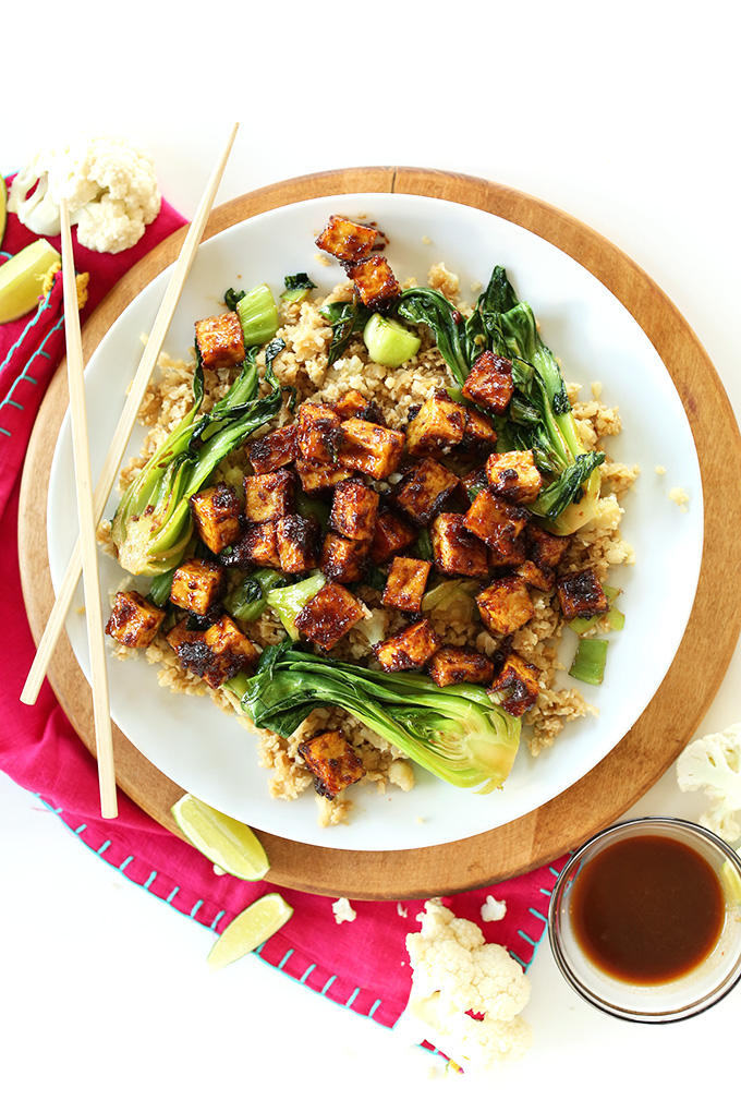 Easy-Crispy-Tofu-in-a-5-ingredient-peanut-glaze-thats-AMAZING.-Serve-over-cauliflower-rice-for-a-healthy-vegan-gf-dinner.jpg