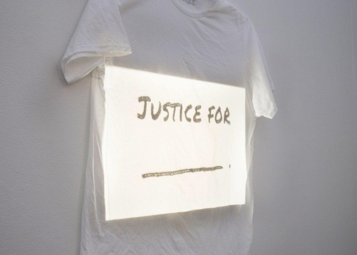 Justice_-1200x856.jpg