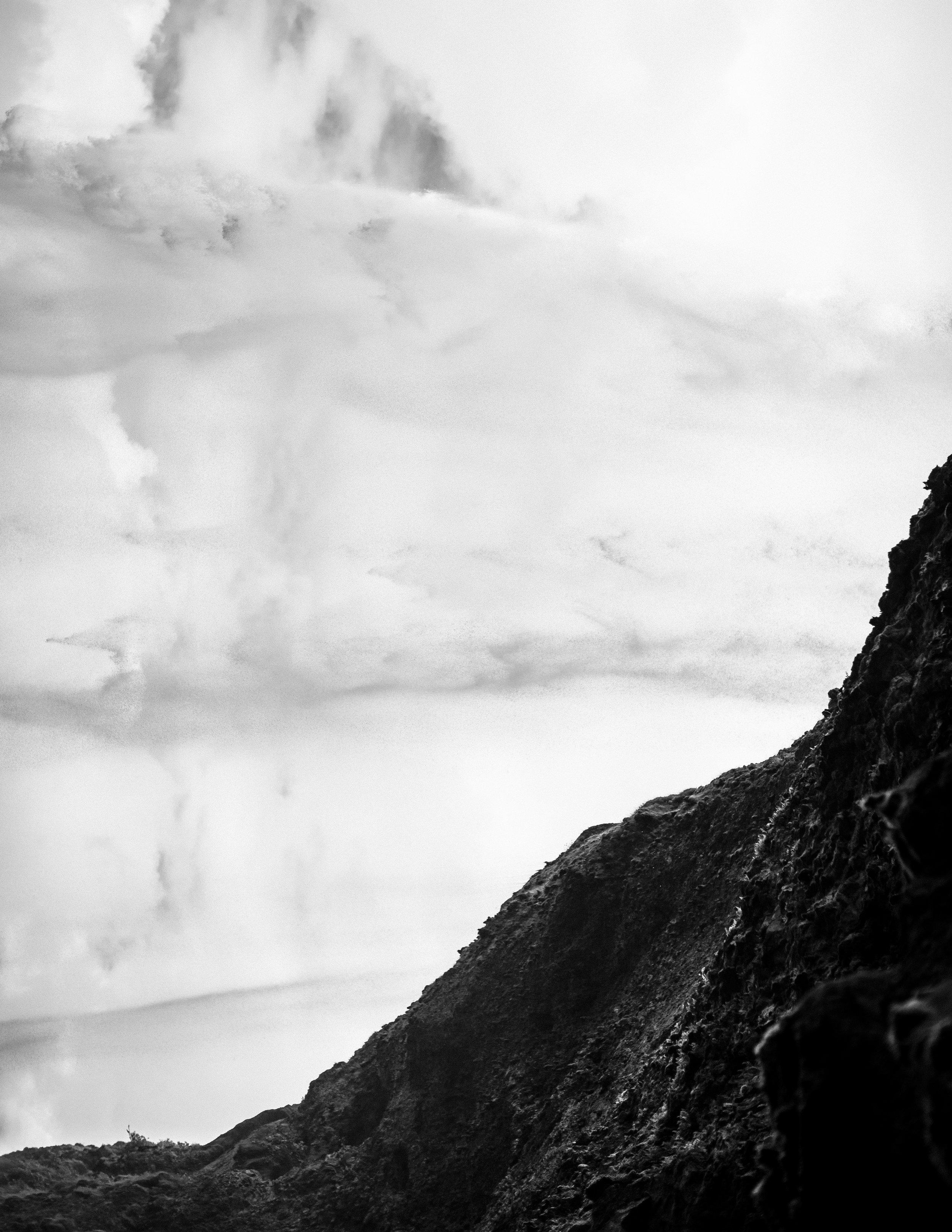 Seljalandsfoss, Southern Region, Iceland - 2016