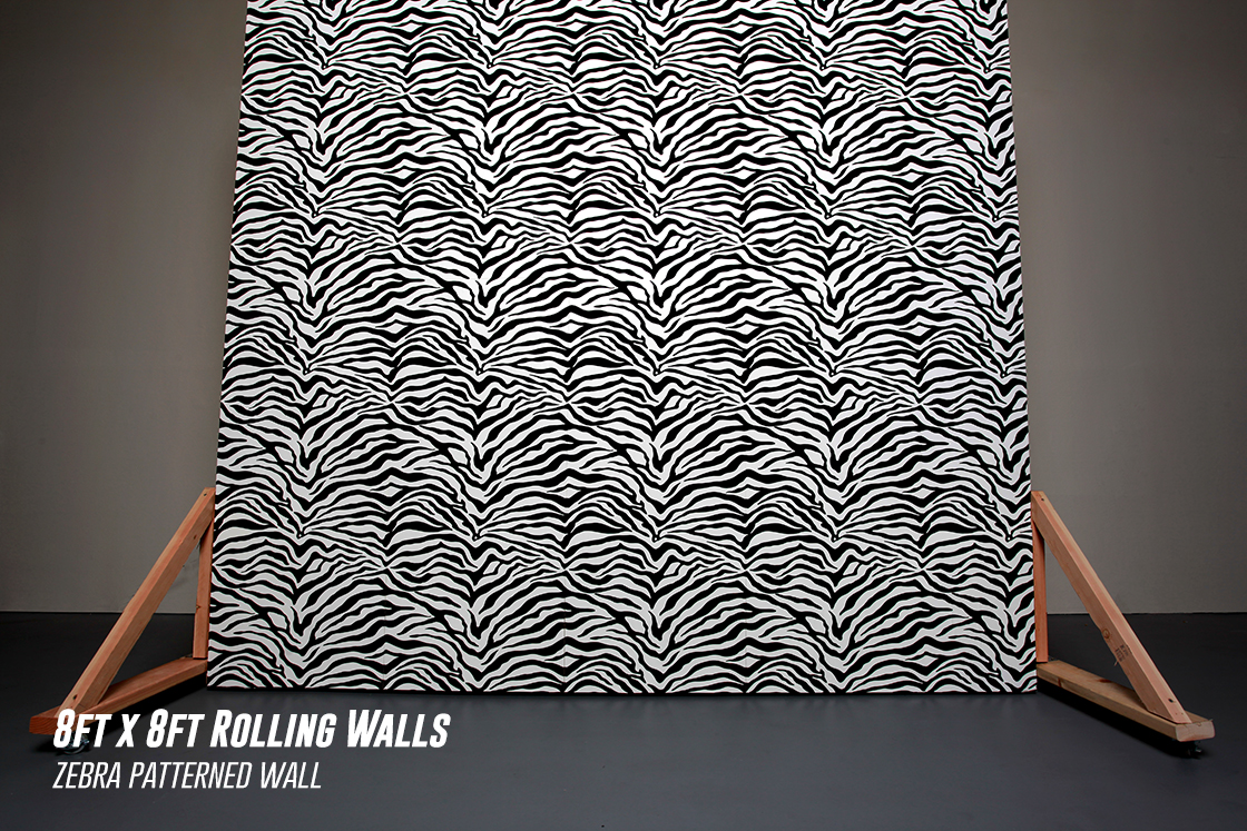 RedLab-Studios-North-Hollywood-23-Zebra-Set-Wall-2-0432.jpg