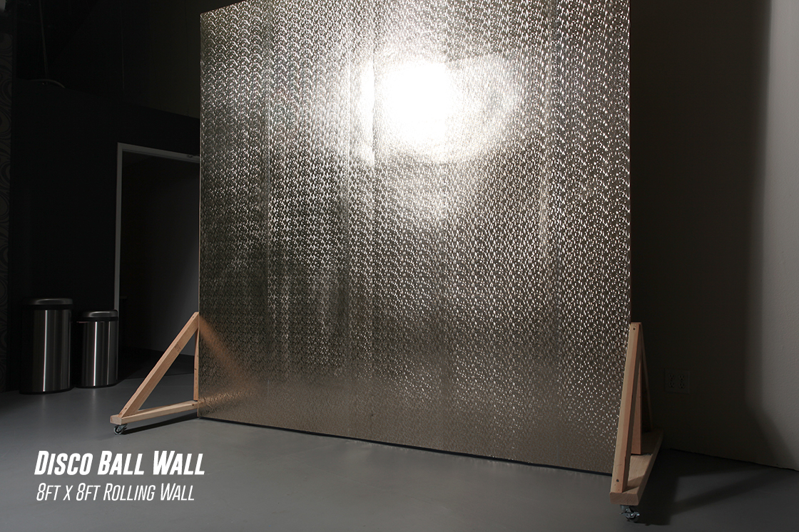 RedLab-Studios-North-Hollywood-20-Studio-Rolling-Walls-Disco-Ball.jpg