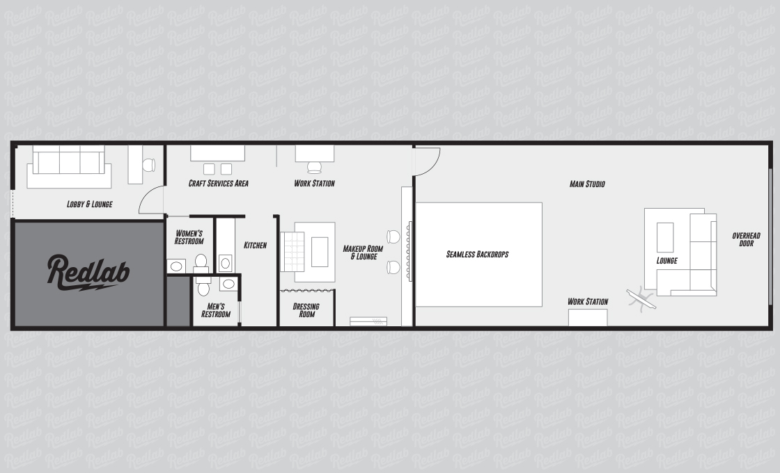 RedLab-Studios-North-Hollywood-Floorplan-9128.jpg