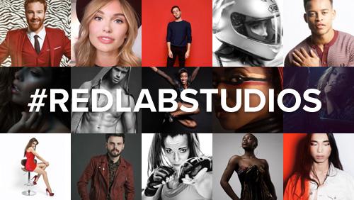 Hashtag-RedLab-Studios-3b.jpg
