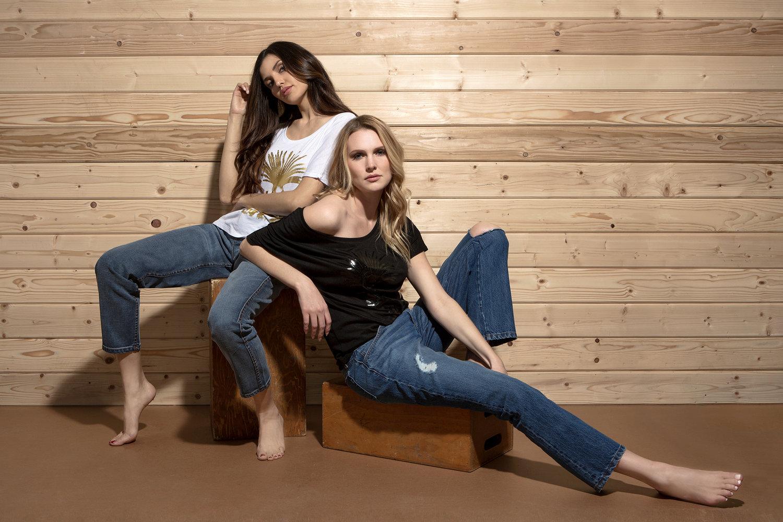 RonVillanueva-RonShootsPeople-RedLabStudios--Fashion-Couple.jpg