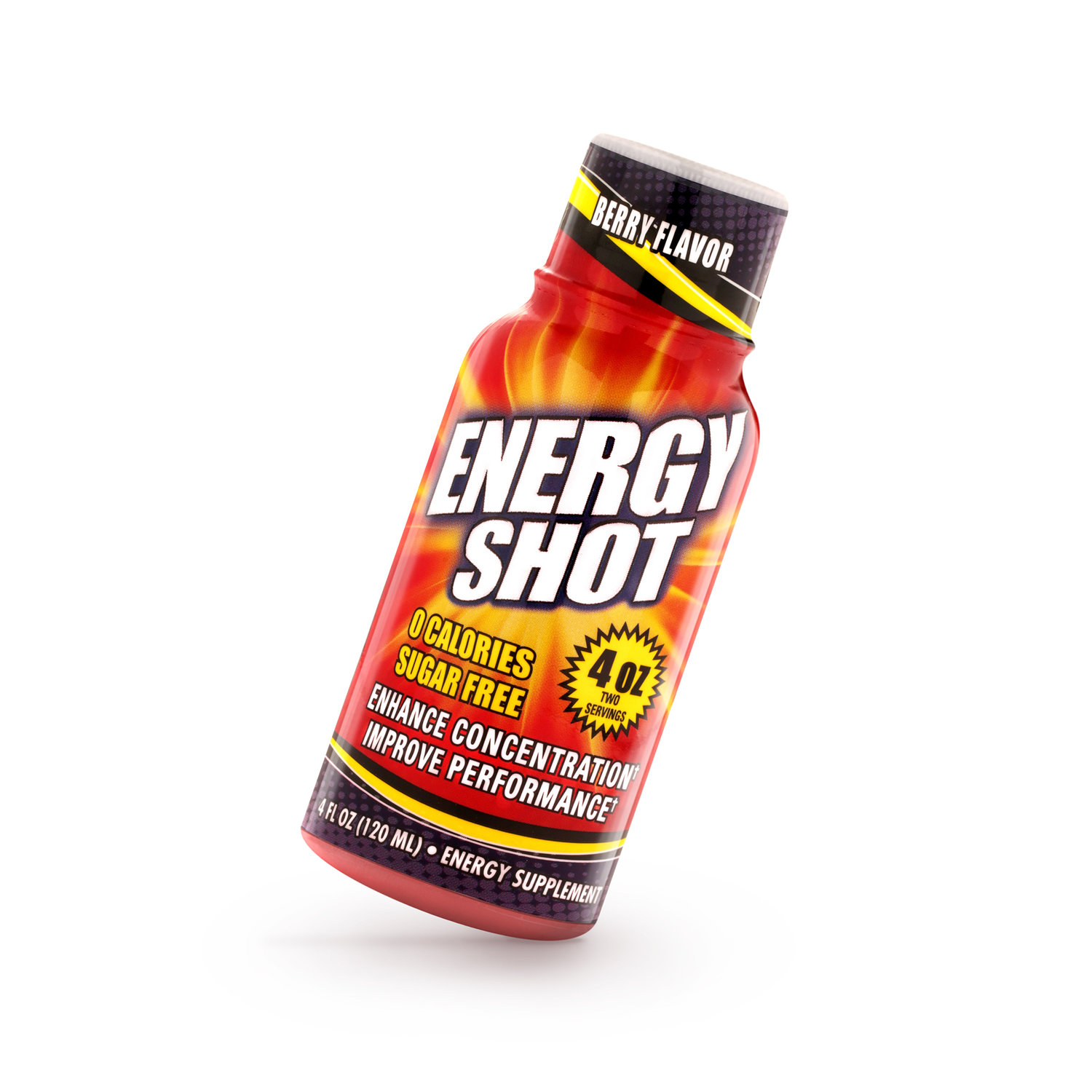 ProEcomPics-ECommerce-Photography-Energy-Shot-Drink.jpg