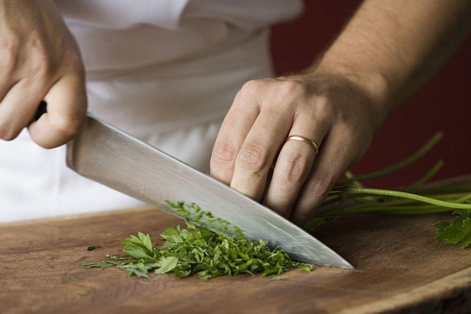 chefsknife.jpg