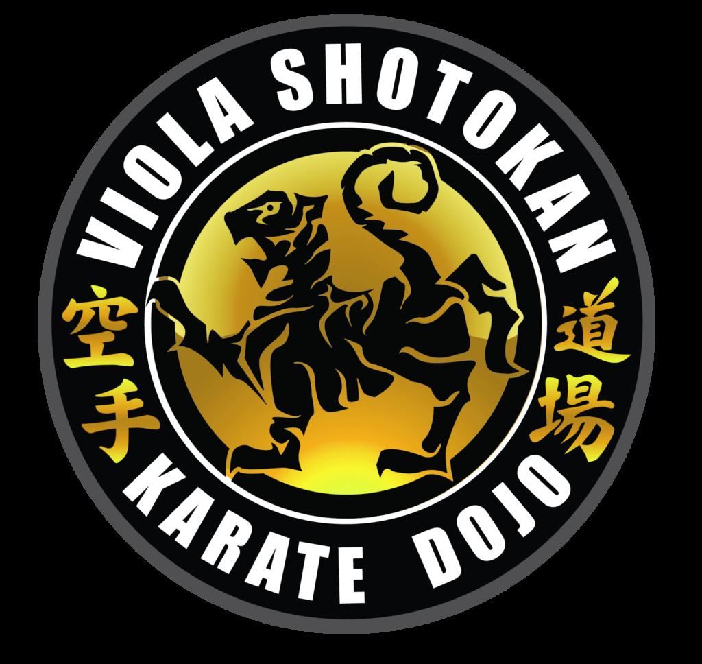 Viola-Karate-Logo-copy-1024x968.png