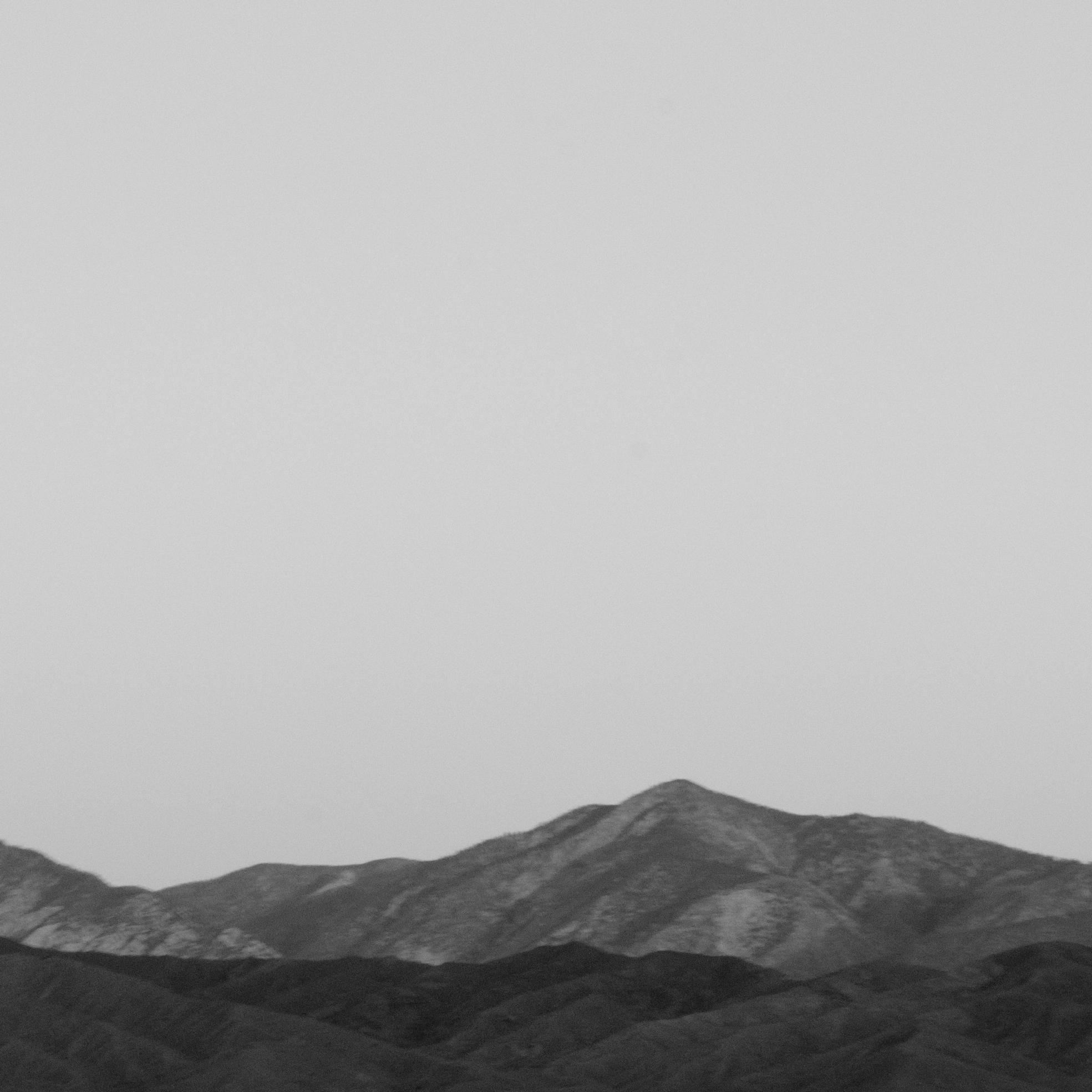joshuatree_mountains_desert_muchoarigato.png