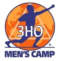 3HO Men's Camp - Logo.png