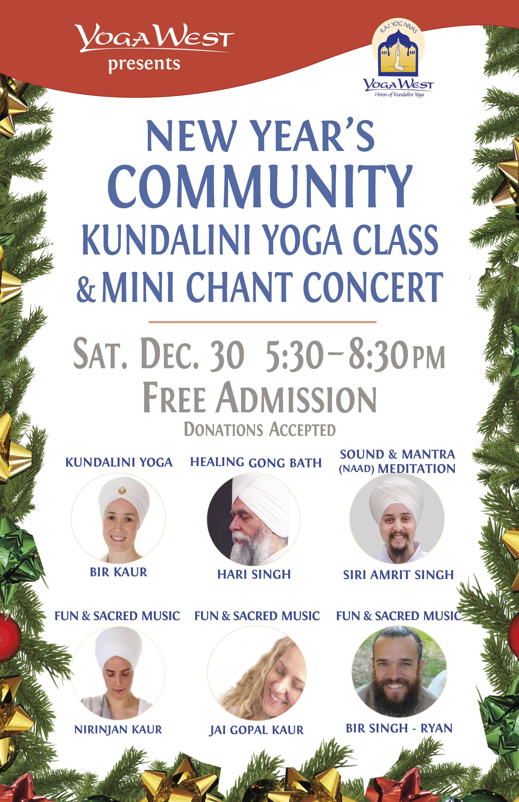 NY Community Yoga poster.jpg