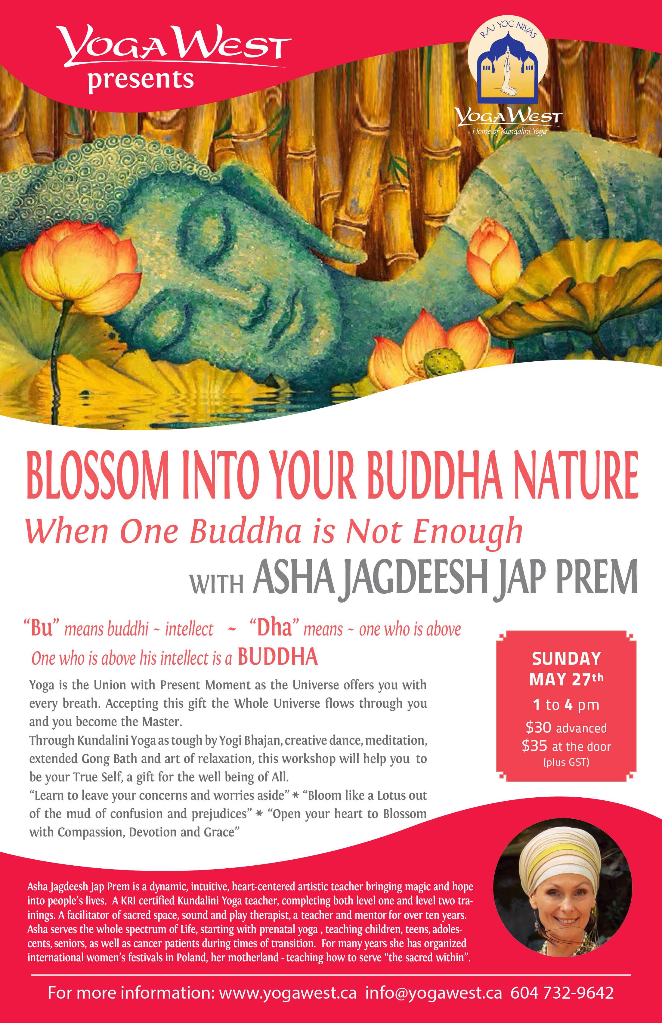 Budha-  poster.jpg