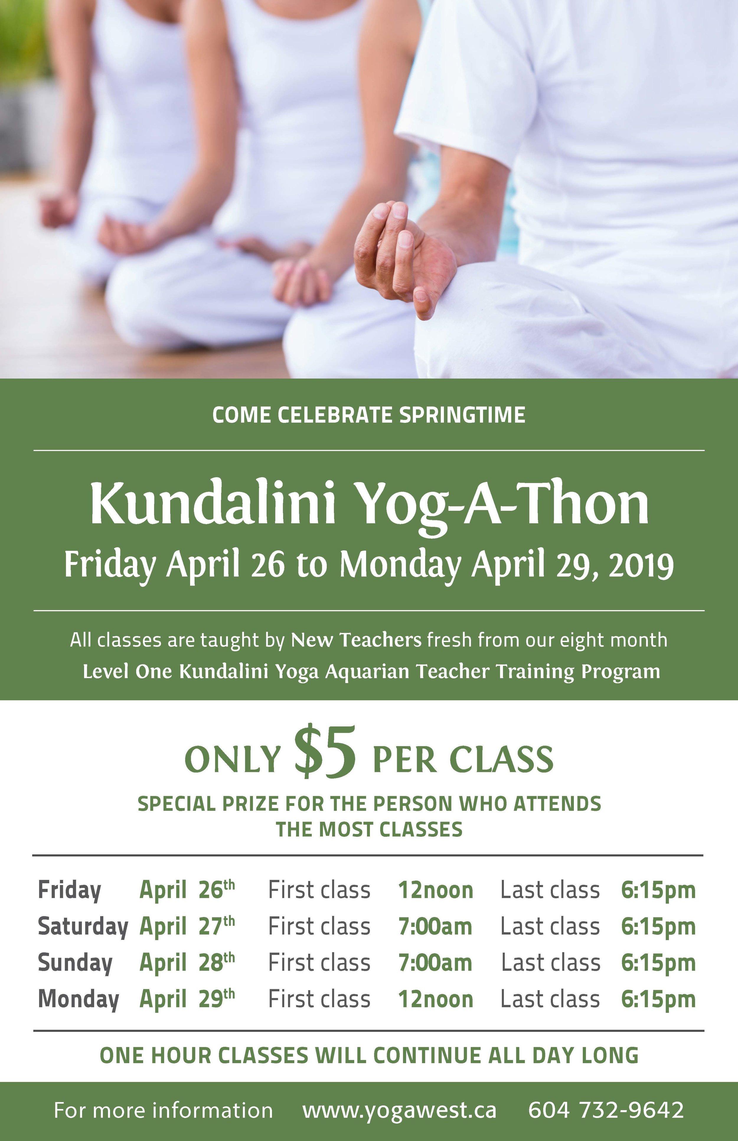 Yogathon 2019 poster.jpg