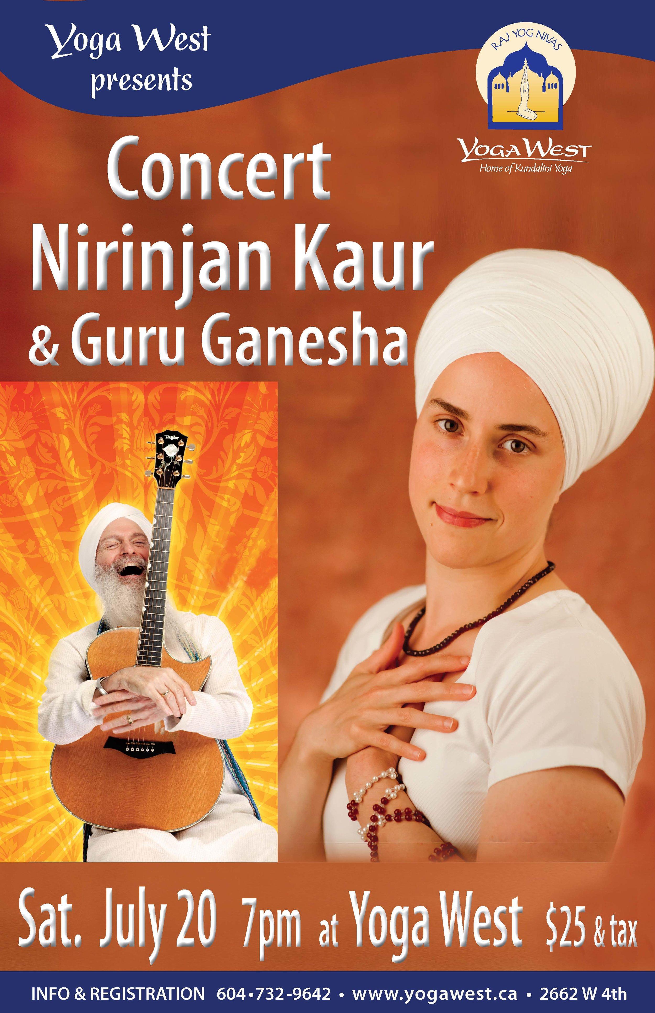 Nirinjan & Guru Ganesha Concert_July 2019.jpg