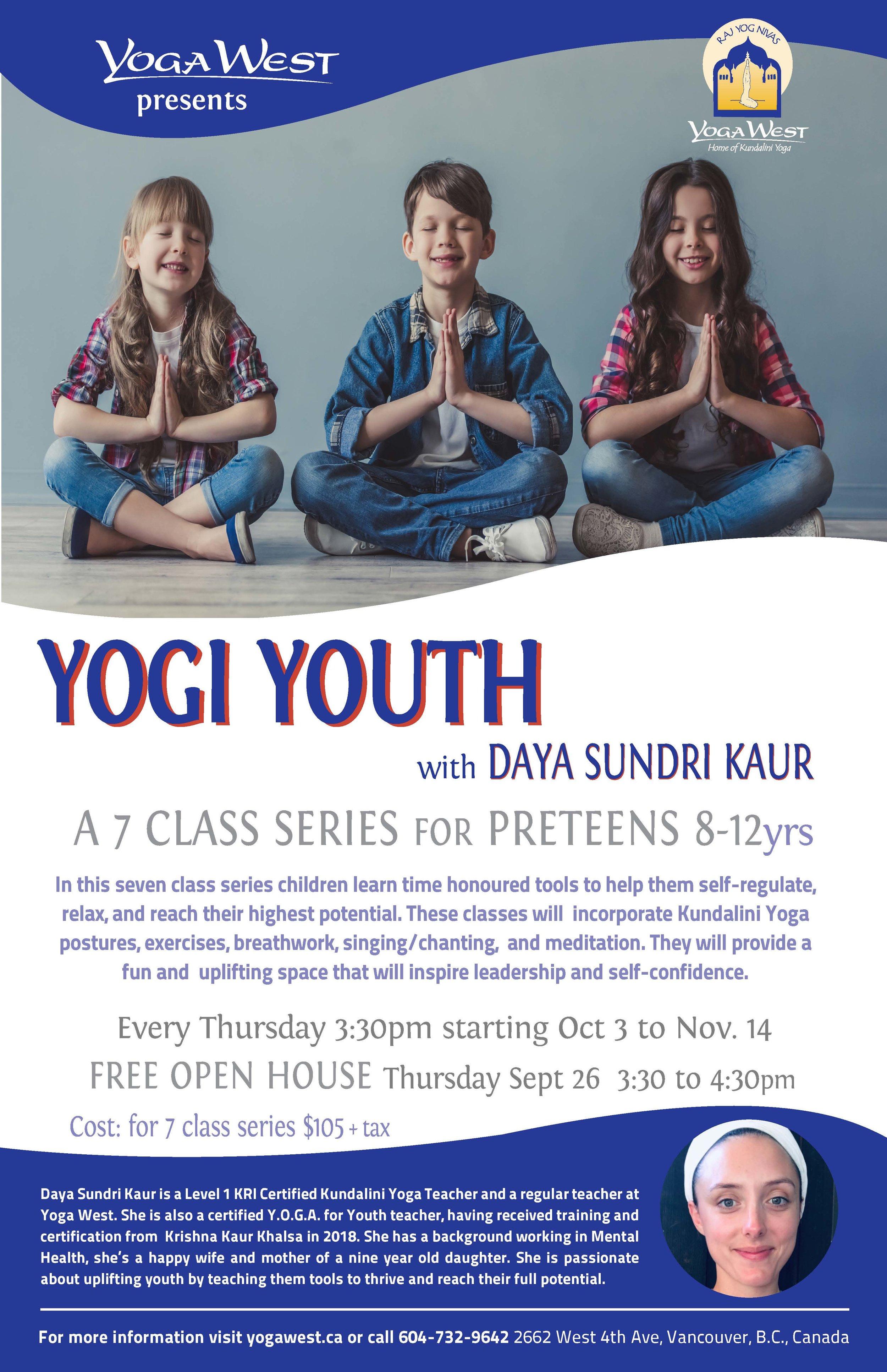 Yogi Youth poster.jpg