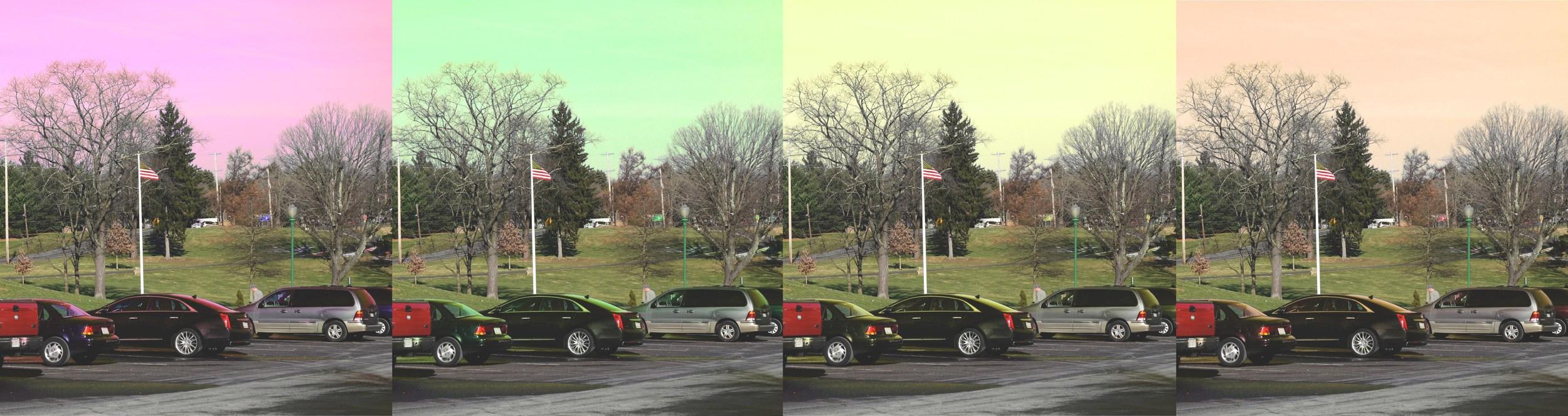 parking_lot_4_small.jpg
