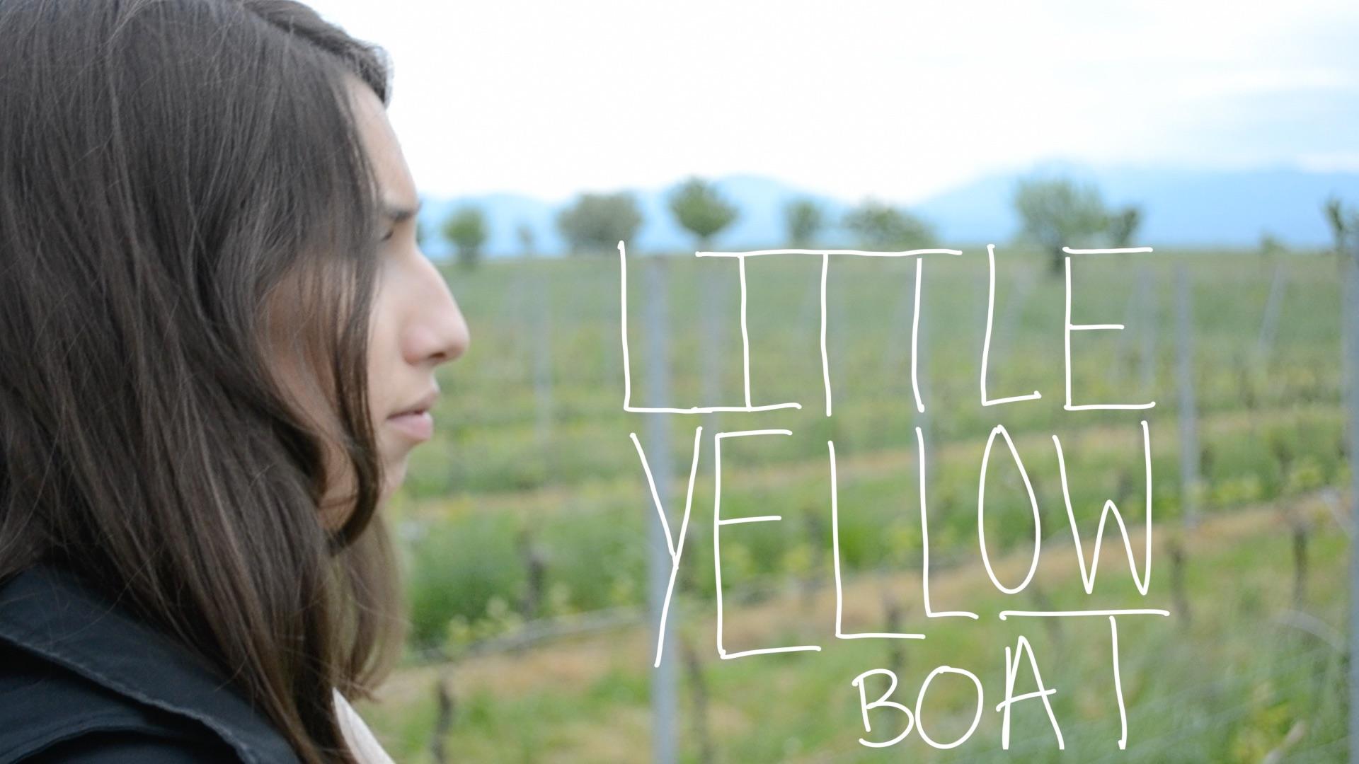 vineyard1lyb.jpg