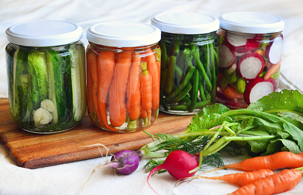 Pickled-Vegetables_RB_2.jpg