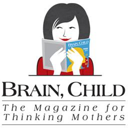 Brain, Child