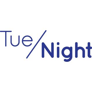 TueNight