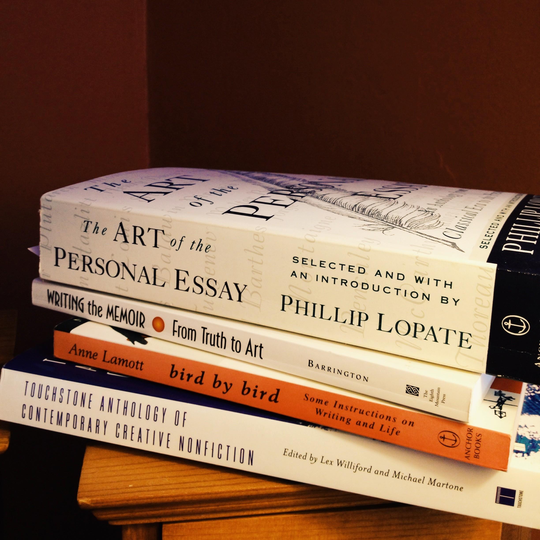 books-e1390844408488.jpg
