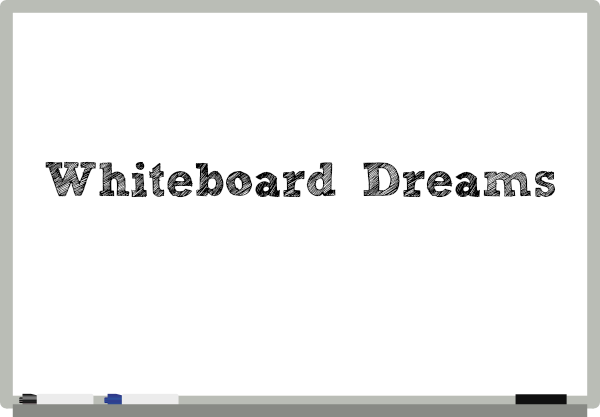 whiteboard-hi.png