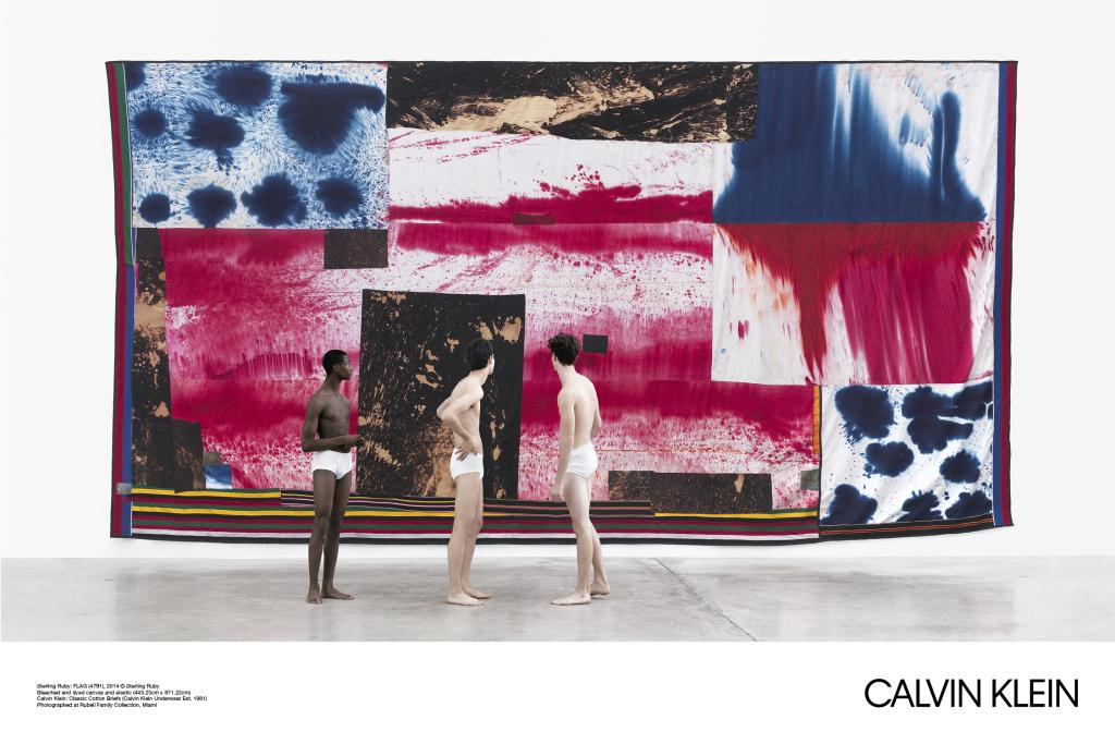raf-simons-first-calvin-klein-campaign-features-classic-denim-and-iconic-art-body-image-1486496460.jpg