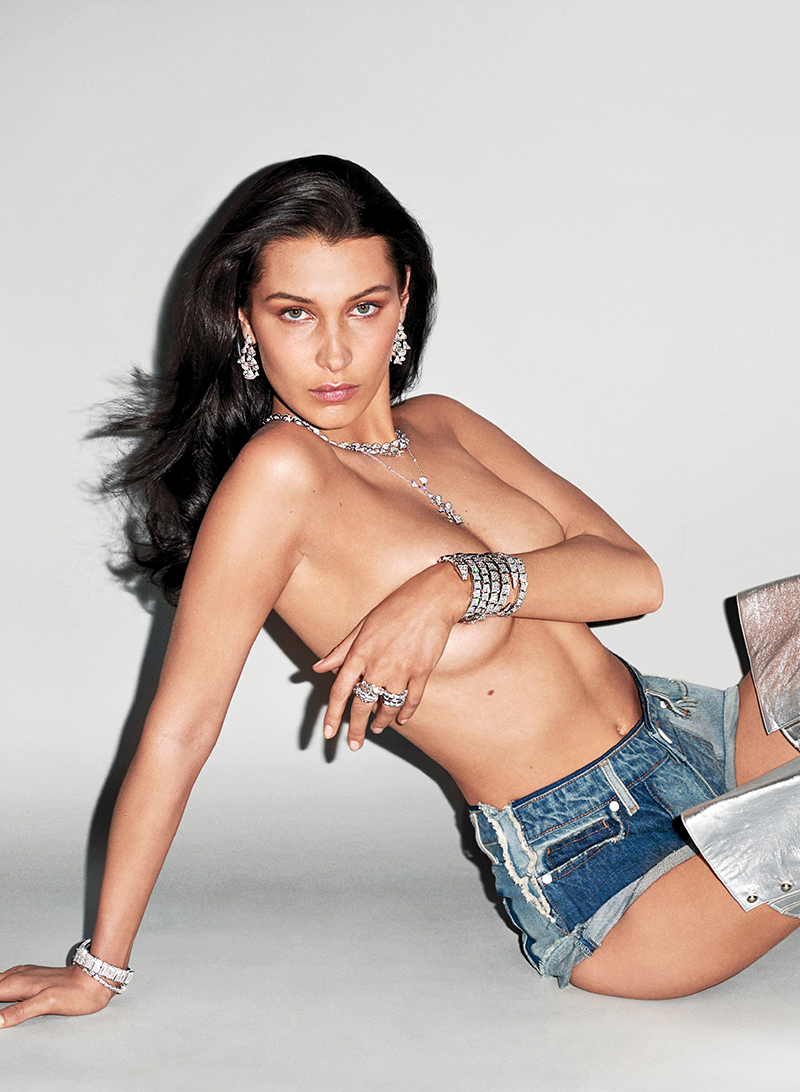 Bella-Hadid-by-Terry-Richardson-for-V-Summer-2017-7.jpg