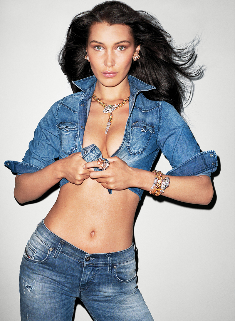 Bella-Hadid-by-Terry-Richardson-for-V-Summer-2017-6.jpg