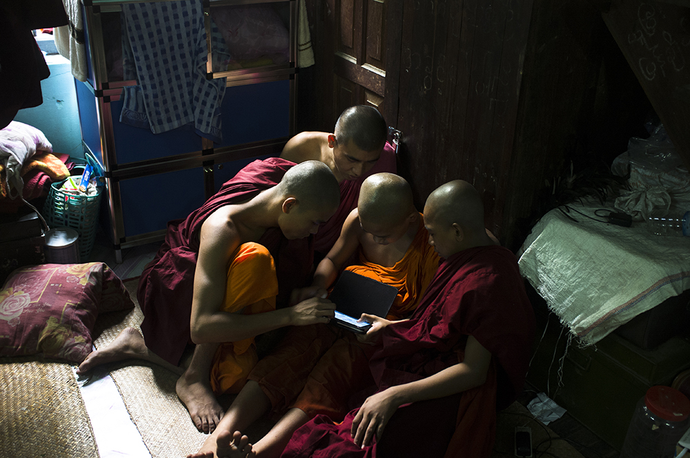Kelly_BT_Wirathu_48.jpg
