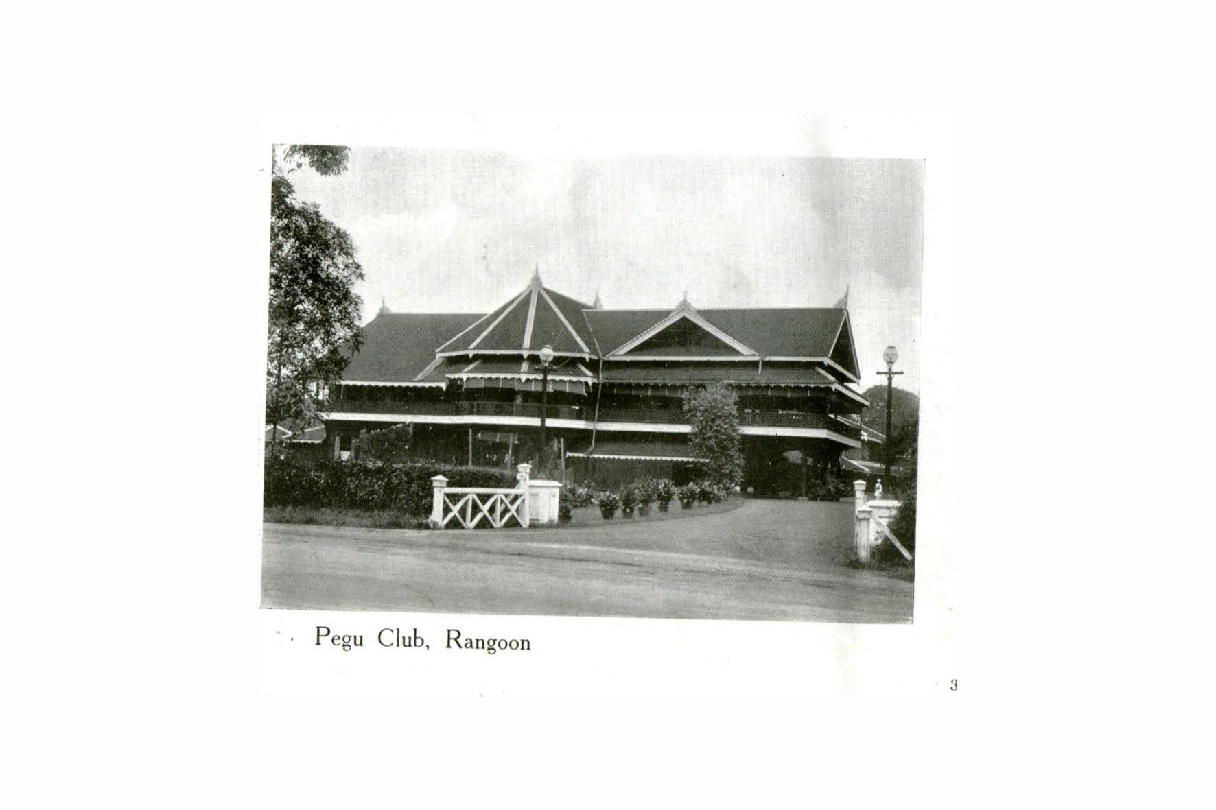Pegu Club (Burma Typical Photographs).jpg