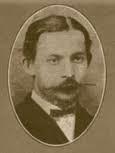 Traugott Wilhelm (TW) Boehm