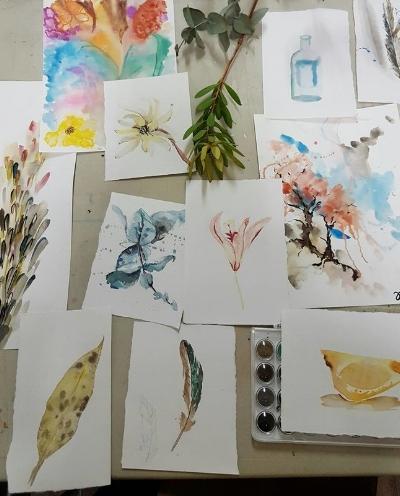 Adult watercolours.jpg