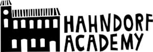 hahndorf_academy_logo_FINAL-V2.jpg