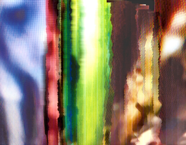 Re Looking Two - Energy Matters.jpg