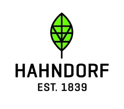 Logo_Hahndorf_colour_1839 (2).jpg
