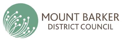 Mount Barker DC logo - colour LANDSCAPE (002).png