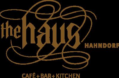 The Haus Logo RGB PNG.png